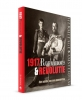 ,<b>1917 Romanovs & Revolutie</b>