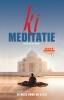 <b>Hans Peter  Roel</b>,Ki meditatie