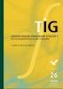 Jaarboek Integrale Geneeskunde 2010/2011,naar een geïntegreerde theorie van ziekte en gezondheid