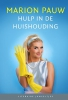 Marion  Pauw,Hulp in de huishouding (set 10 stuks)