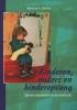 <b>Martine F.  Delfos</b>,Kinderen, ouders en kinderopvang