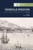 ,Generale Missiven van Gouverneurs-Generaal en Raden aan Heren XVII der Verenigde Oostindische Compagnie 14: 1761-1767 - Band 2