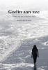 Hans  Moltzer, ,Godin aan zee