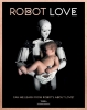 Ine  Gevers,Robot love