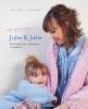 Julie  Jaeken ,Jules & Julie