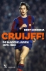 <b>Amelie  Hiddema</b>,Cruijff!