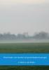Ir. Rein G. van Popta ,Planschade: van taxaties tot gerechtelijke dwalingen