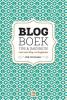 Kelly  Deriemaeker ,Blogboek