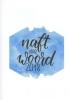 Ella  Dalemans e.a. ,Naft voor Woord 2018
