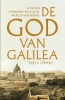<b>Bart  Ehrman</b>,De God van Galilea