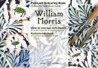 Pepin  Van Roojen ,William Morris