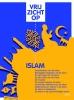 Ton  Vink ,Vrij zicht op islam, leerboek