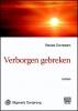<b>Renate  Dorrestein</b>,Verborgen gebreken - grote letter uitgave