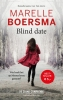 <b>Marelle  Boersma</b>,Blind date