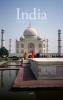 <b>Ad van Schaik</b>,India