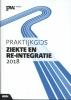 ,Praktijkgids Ziekte en re-integratie