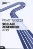 ,<b>Praktijkgids Sociale Zekerheid 2019</b>