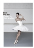 Rob  Becker ,Ballet