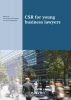 ,CSR for young business lawyers
