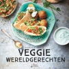 <b>Stephanie de Turckheim</b>,Veggie wereldgerechten