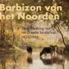 <b>Annemiek  Rens</b>,Barbizon van het Noorden