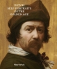<b>Ariane van Suchtelen</b>,Dutch Selfportraits from the Golden Age