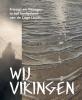,<b>Wij Vikingen</b>