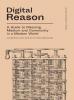 Silvana  Mandolessi Jan  Baetens  Ortwin  De Graef,Digital Reason