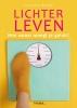 <b>Liselotte Delwel</b>,Lichter leven