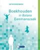 <b>Boekhouden in balans Eenmanszaak Antwoordenboek</b>,