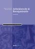 B.  Filippo E. van Vliet,Arbeidsrecht & Reorganisatie