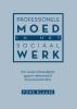 Fons  Klaase ,Professionele moed in het sociaal werk