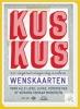 <b>Studio  Boot</b>,Kus kus en 99 andere wenskaarten