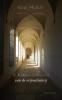 <b>Karel  Musch</b>,De verborgen spiritualiteit van de vrijmetselarij