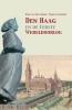 Henk van der Linden, Marcel  Nonhebel,Den Haag en de Eerste Wereldoorlog