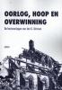 <b>Jan G.  Jörissen</b>,Oorlog, hoop en overwinning