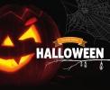 Sally  Lee ,Halloween