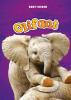<b>Christina  Leaf</b>,Baby-dieren Olifant