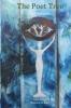 <b>Jurgen  Toonen</b>,The Poet Tree