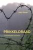 <b>Adrie Koops</b>,Prikkeldraad