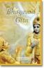 <b>Guus  Nooteboom</b>,Bhagavad Gita