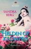 <b>Sandra  Berg</b>,Heldin op klompen