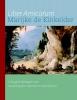 ,Liber Amicorum Marijke de Kinkelder - Collegiale bijdragen over landschappen, marines en architectuur