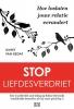 Ammy van Bedaf,Stop liefdesverdriet