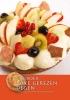 Nederlands Bakkerij Centrum,Werkboek luxe gerezen degen