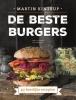 <b>Martin  Kintrup</b>,De beste burgers