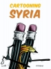 ,Cartooning Syria