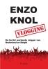 <b>M.  Sarno</b>,Enzo Knol