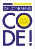 René van Engelen ,De jongenscode