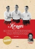 <b>Jan D.  Swart</b>,Kraan en de donderstenen van Feyenoord